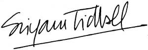 Sriyani_Signature_converted